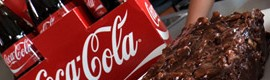Coca-Cola Recipes